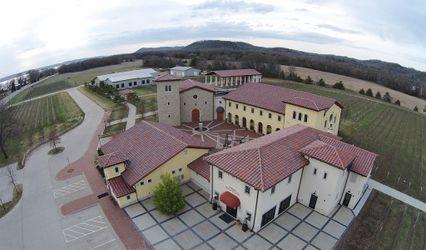 Villa Bellezza Winery