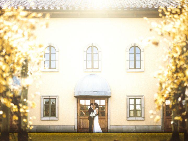 Tmx Artist Sfavorites 15 51 572459 157635795530134 Pepin wedding venue