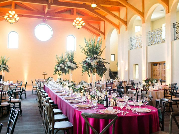 Tmx Thumbnail 15 51 572459 Pepin wedding venue