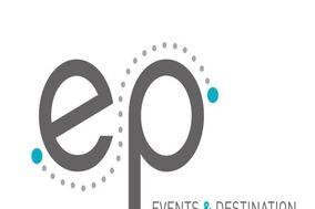 EP Events & Destination Management