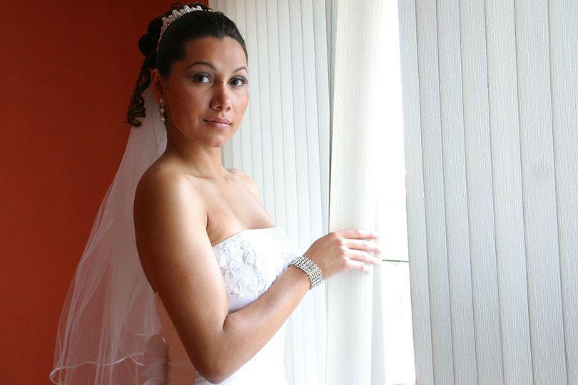 825838cbad461003 1528035935 2219db65c24141cf 1528035919215 39 Mix of Wedding Sa