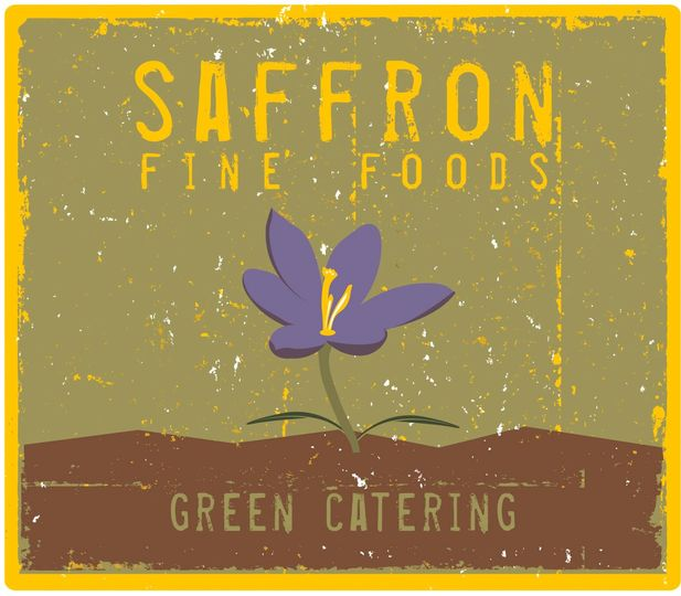 637f824e316d188b SFF Logo Print