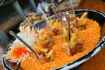 Catering By John Lowe image