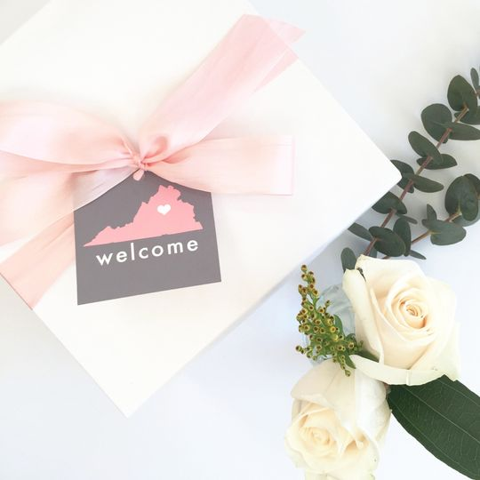 peonywelcomebox box