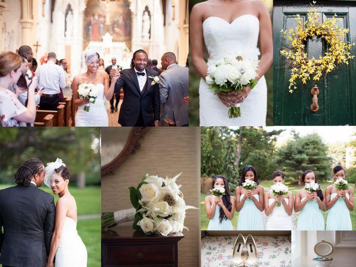 Tmx 1419271177026 Ashley Collage Boston wedding planner