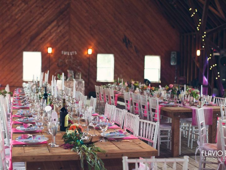Tmx 1419271190578 Barn Inside Boston wedding planner