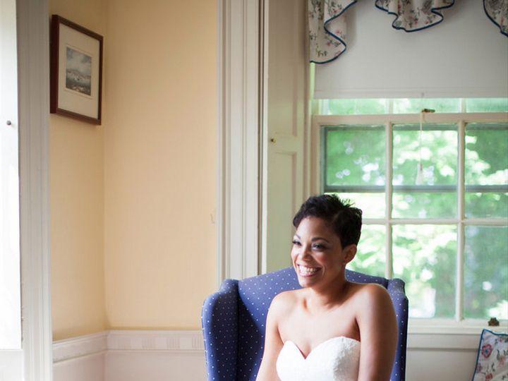 Tmx 1419271217311 Ashley Chair Boston wedding planner