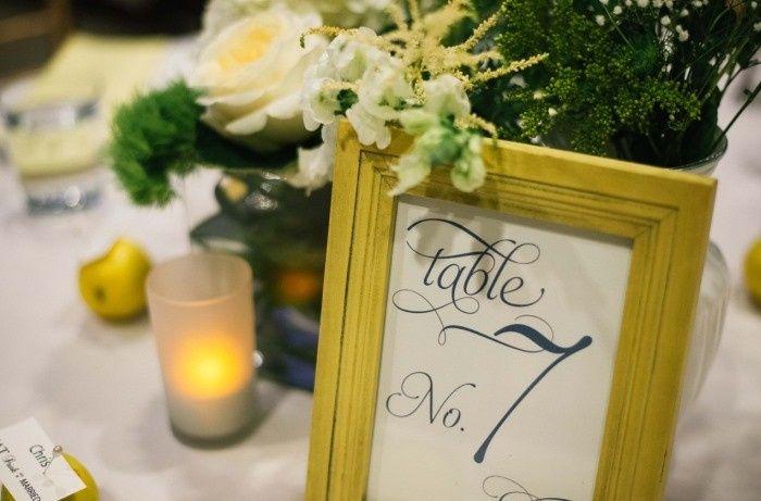 Tmx 1419271274161 Citrus Wedding Boston wedding planner