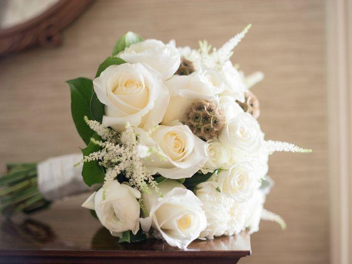 Tmx 1419271301751 Flowers Boston wedding planner