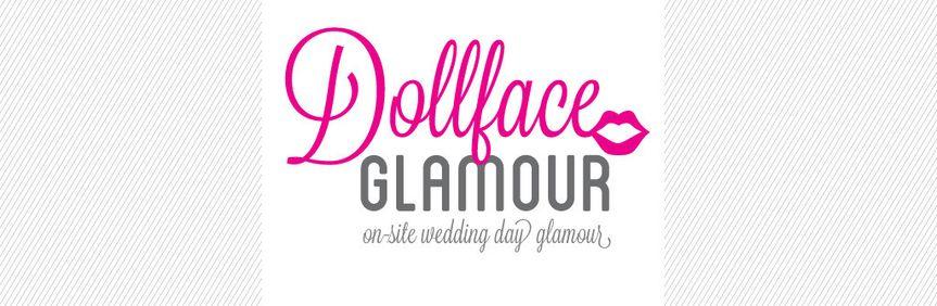 Dollface Glamour