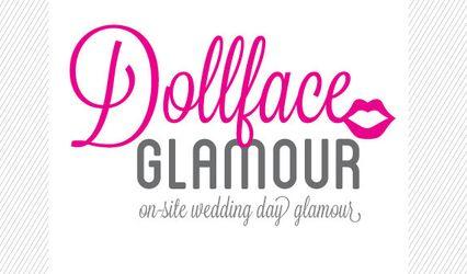 Dollface Glamour 1