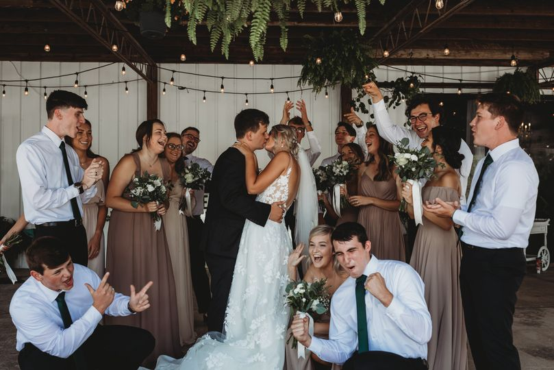 knoxville wedding photographer 42 51 1004459 159543593452155