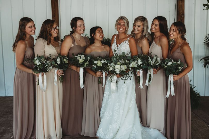 knoxville wedding photographer 43 51 1004459 159543595056902