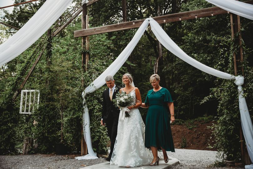knoxville wedding photographer 47 51 1004459 159543594220673