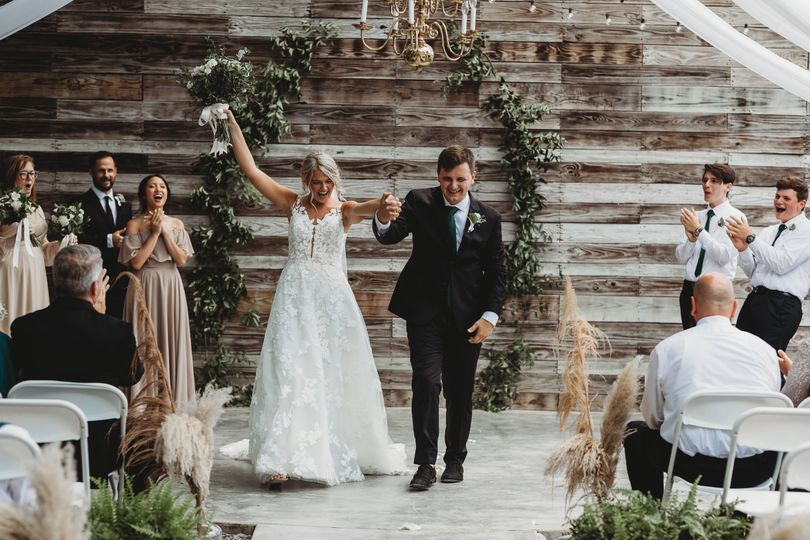 knoxville wedding photographer 54 51 1004459 159543595225130