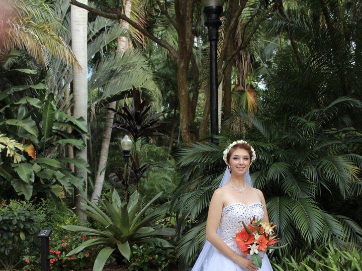 Tmx 1467612490889 Img3453 Tampa, FL wedding favor