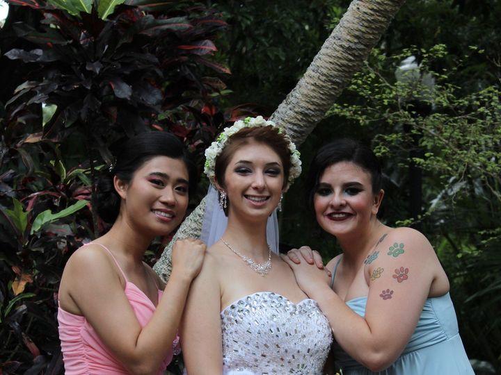 Tmx 1467612500692 Img3566 Tampa, FL wedding favor