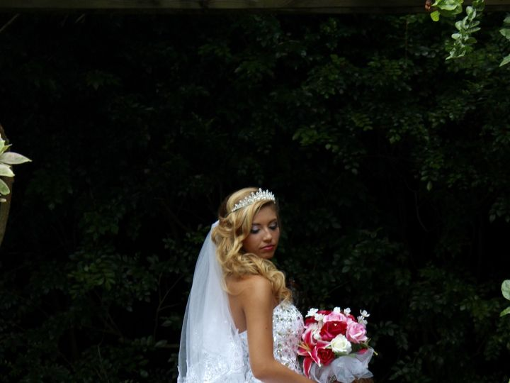 Tmx 1467612987518 Img3480 Tampa, FL wedding favor