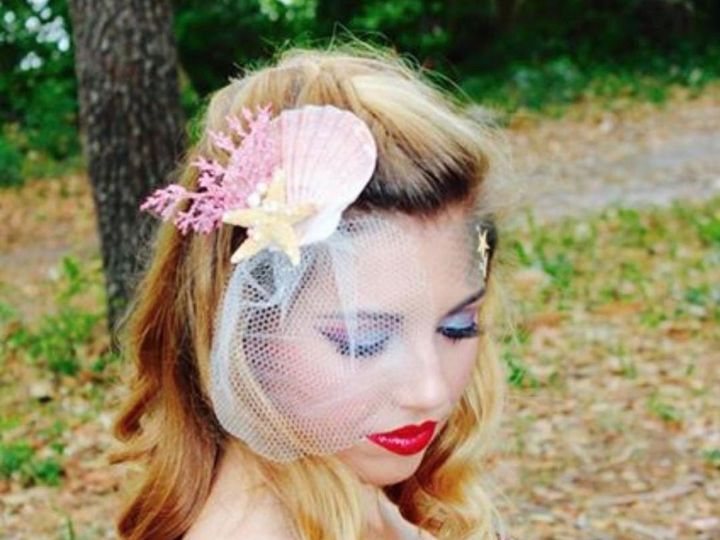 Tmx 1536873113 01b6d0784e219971 1536873112 6e3bb4f9758b5958 1536873099458 15 Screen Shot 2018  Tampa, FL wedding favor