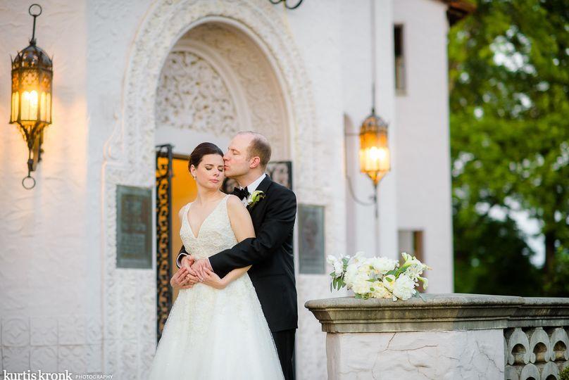 06 18 lauren sheldon wedding 0788