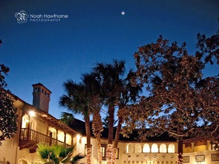 Tmx 1311960585771 NoahHawthorne2 San Antonio, TX wedding venue