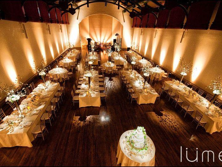 Tmx 1345736270055 Austinphotographermcnayartmuseumlumephotography0002 San Antonio, TX wedding venue