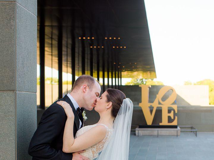 Tmx 1472676614989 2016 06 18 Lauren Sheldon Wedding 0713 San Antonio, TX wedding venue