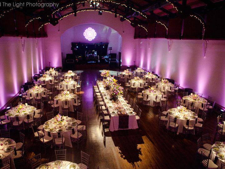 Tmx 1472677876012 Allisonandmark 1381   Plum Up Lighting San Antonio, TX wedding venue