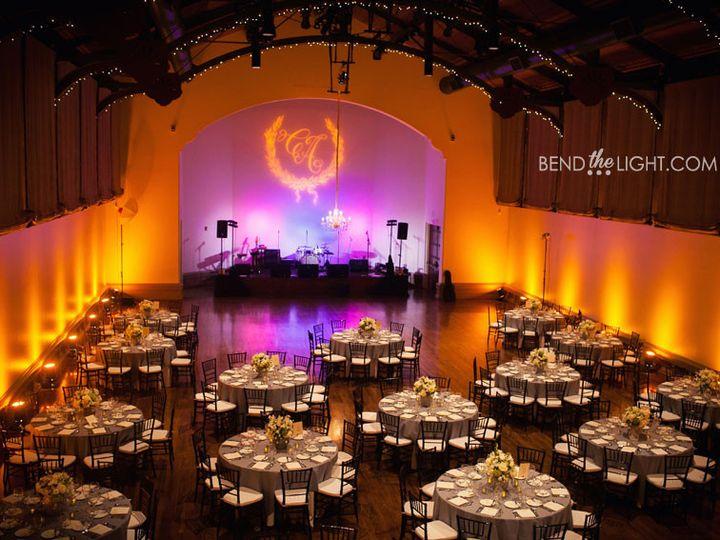 Tmx 1472677997265 9.27.14 Oconnor.sisk Leeper Auditorium San Antonio, TX wedding venue