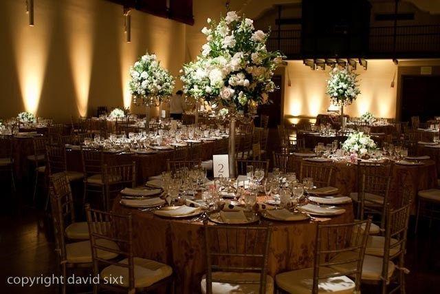 Tmx 1472678050013 Lightchampagneuplighting San Antonio, TX wedding venue