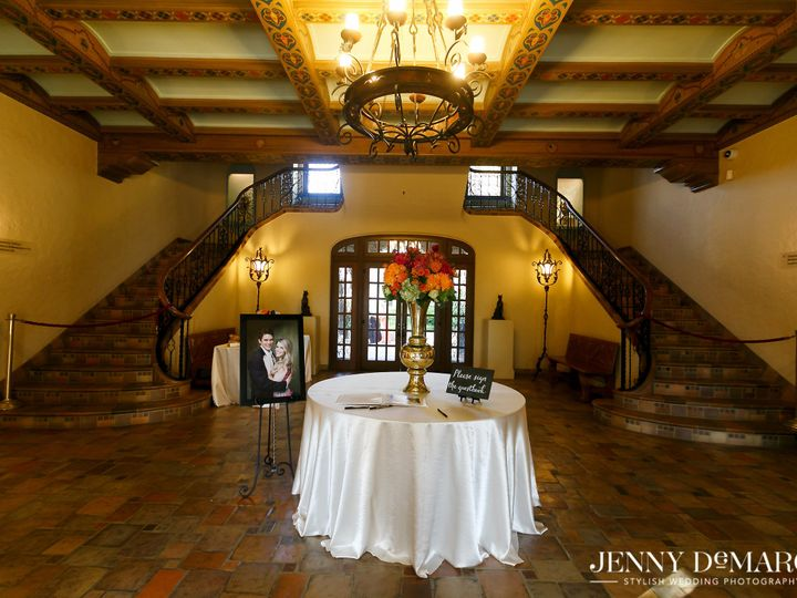 Tmx 1472678836103 Jdm17 San Antonio, TX wedding venue