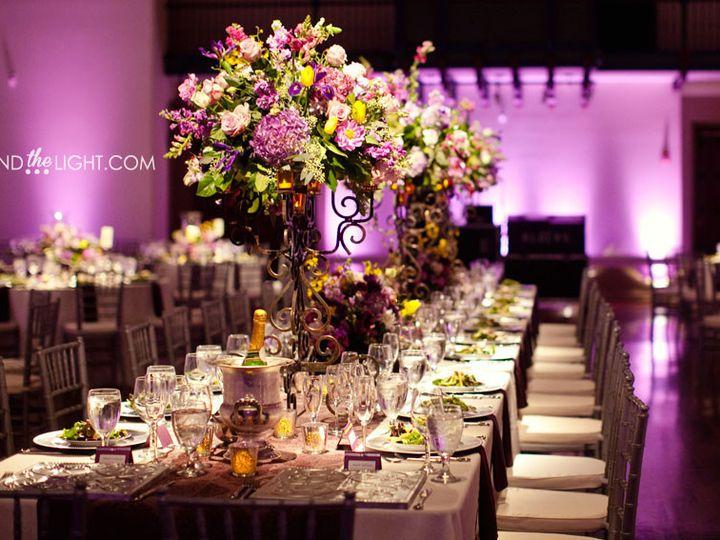 Tmx 1472679079496 Allisonandmark 1372 San Antonio, TX wedding venue