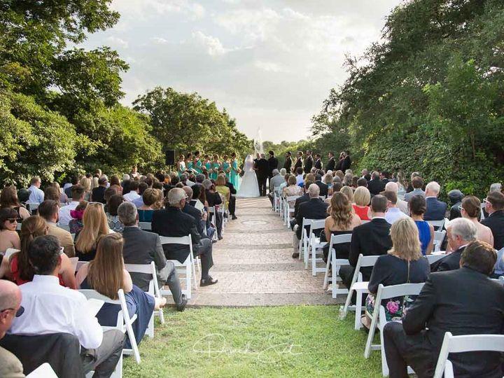 Tmx 7 2 16 Nicol Wedding Ceremony At Fountain 51 124459 157559367565438 San Antonio, TX wedding venue