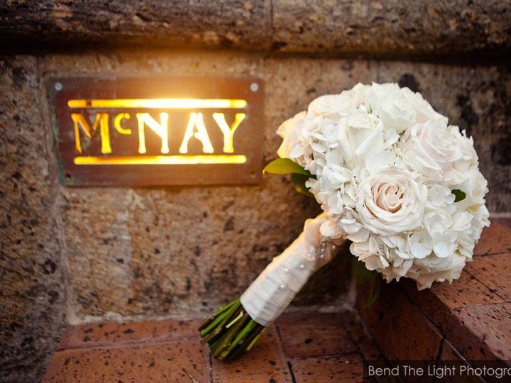 Tmx Bend The Light Bouquet 51 124459 157558611934640 San Antonio, TX wedding venue
