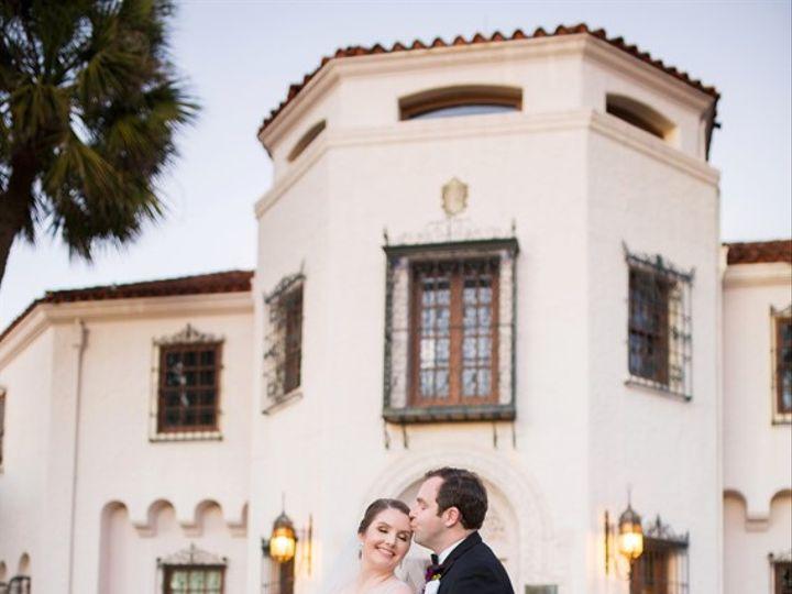 Tmx Emersonandsara 1239 51 124459 157558610230012 San Antonio, TX wedding venue