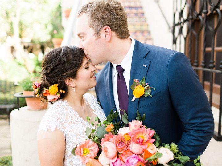 Tmx Pic6 51 124459 157558618755422 San Antonio, TX wedding venue