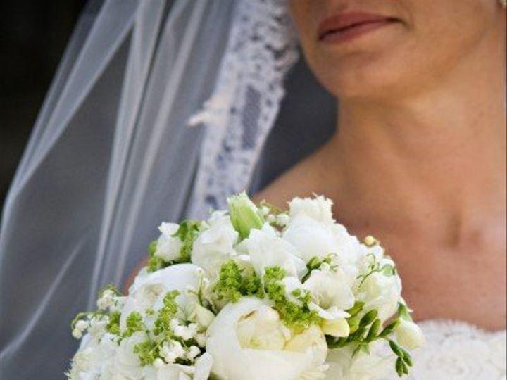 Tmx 1285968637271 Whitebridalbouquettrinityepiscopalchapelfrancoiseweeks Chantilly, VA wedding florist