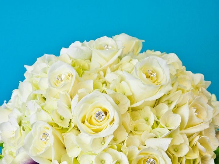 Tmx 1346084453020 DSC02112 Chantilly, VA wedding florist