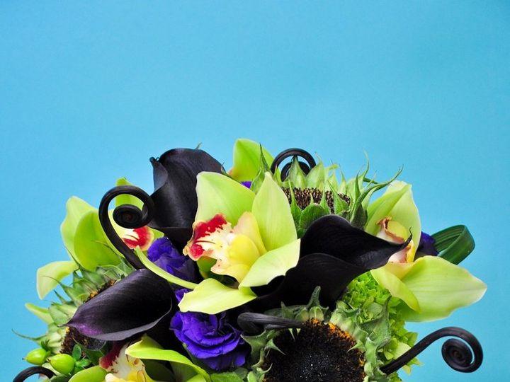 Tmx 1349977416281 New Chantilly, VA wedding florist