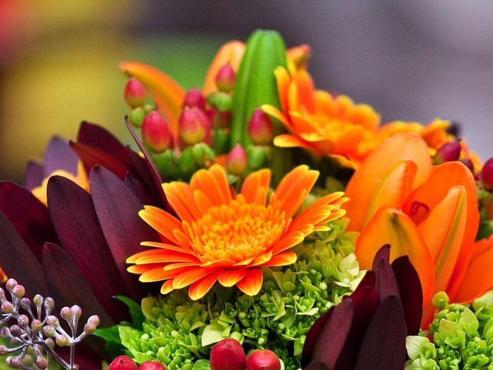 Tmx 1351365210329 2012100612.06.392 Chantilly, VA wedding florist