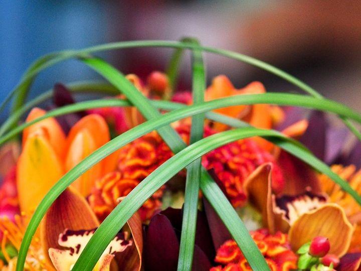 Tmx 1351365213406 2012100612.08.252 Chantilly, VA wedding florist