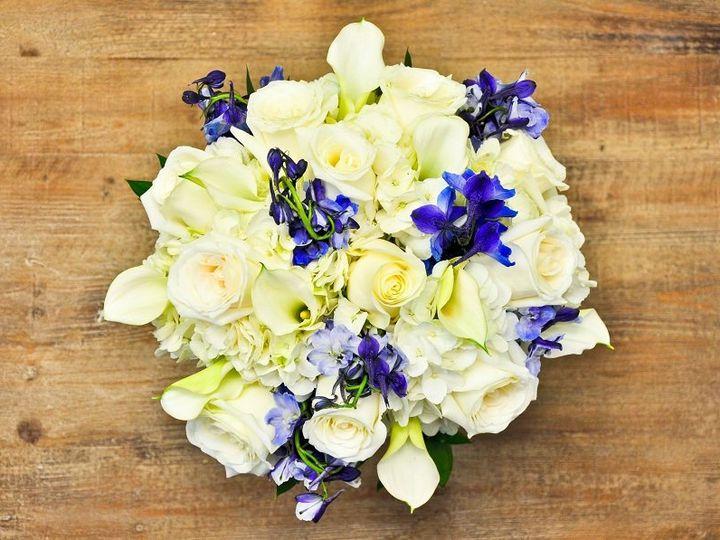 Tmx 1351366874648 Wht2 Chantilly, VA wedding florist