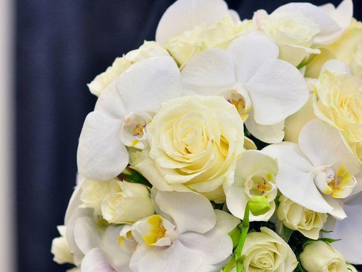 Tmx 1351366881582 DSC04842 Chantilly, VA wedding florist