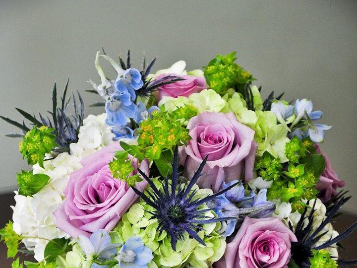 Tmx 1355196264859 DSC0104 Chantilly, VA wedding florist