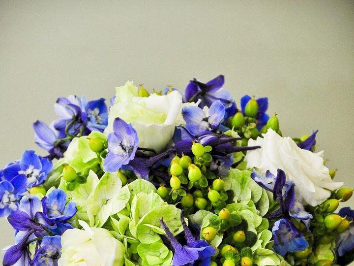 Tmx 1355196268237 DSC0114 Chantilly, VA wedding florist