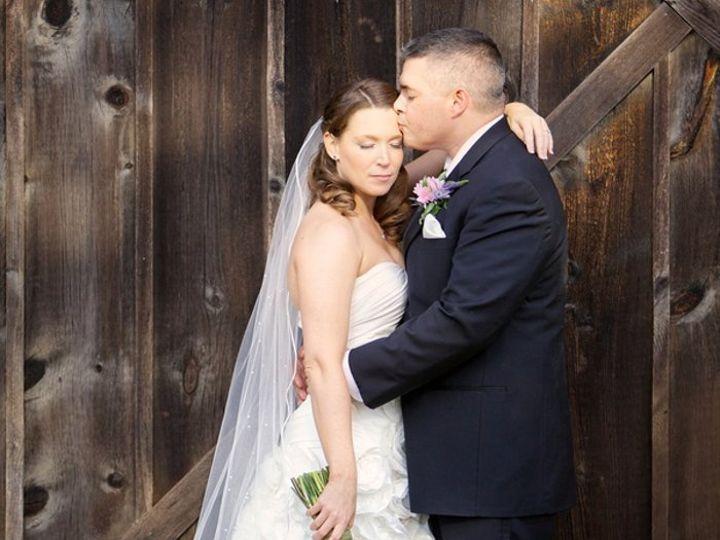 Tmx 1355196441445 Untitled Chantilly, VA wedding florist