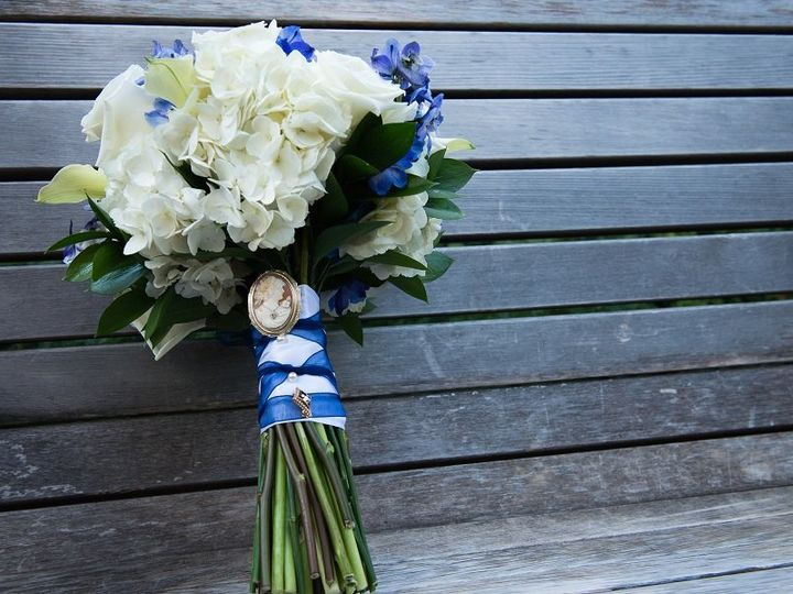 Tmx 1358129569356 CosgroveHR28832 Chantilly, VA wedding florist