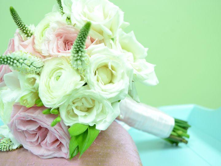 Tmx 1372734920668 Dsc0332 Chantilly, VA wedding florist