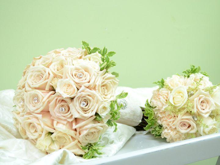 Tmx 1372735227110 Dsc0202 Chantilly, VA wedding florist
