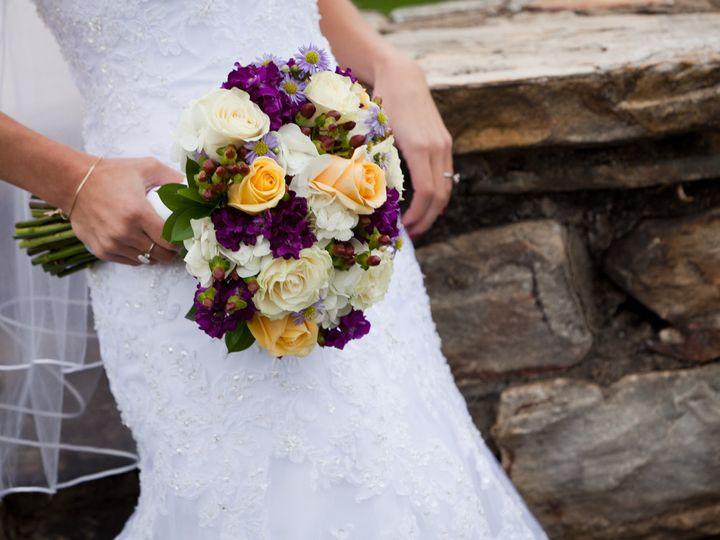 Tmx 1372736205026 00187 2 Chantilly, VA wedding florist